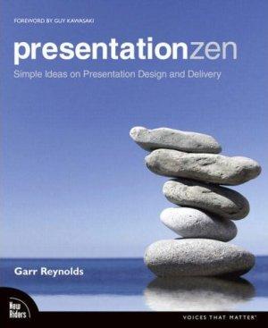 Presentation-zen-book