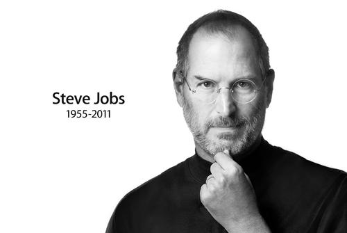 Steve-jobs-lives